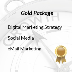 Agence Virtuelle Gold Package